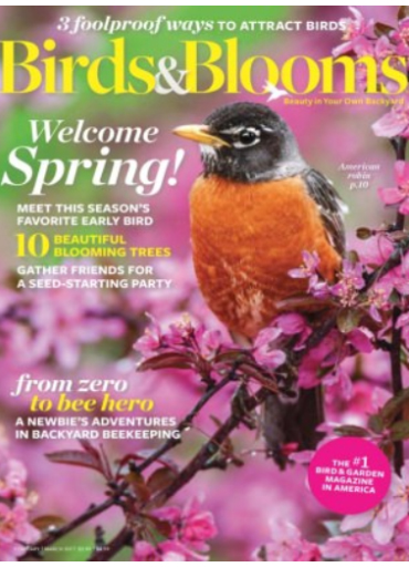 BIrds&Blooms_cover