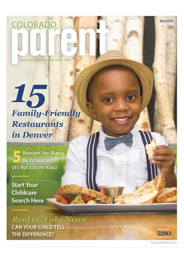 Colorado_Parent_Magazine_cover